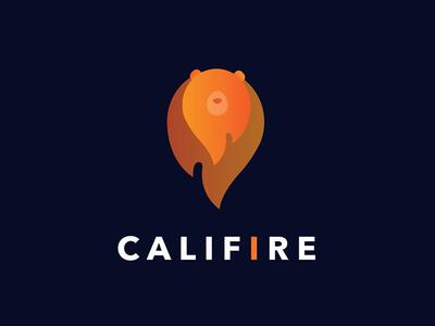 Califire