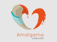 Amalgama Collection