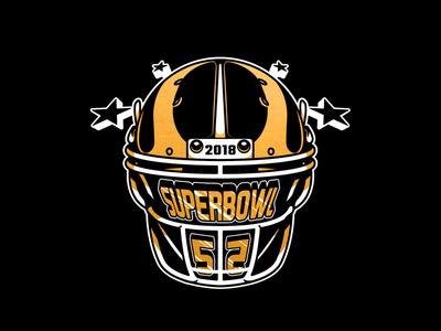 Superbowl 52
