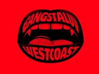 Gangsta luv!