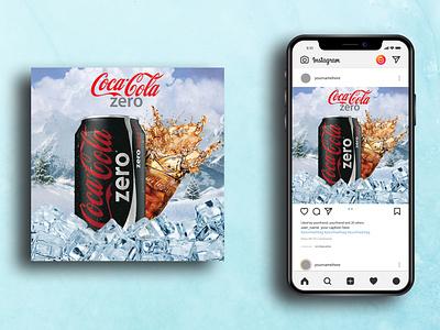Social Media Ads/ Instagram Post Design social media post social media banner social media post instagram post facebook cover facebook ads design advertising ads design ads