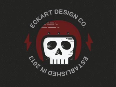 New Branding WIP identity branding webdesign graphicdesign boutiqueagency design