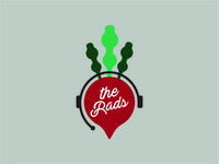 THE RADS