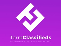 Free classifieds WordPress plugin