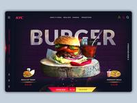 KFC Concept Design