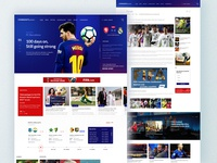 UAE Community Sports