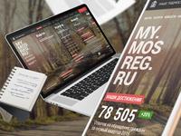 my.mosreg.ru