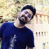 Hamid Faraji