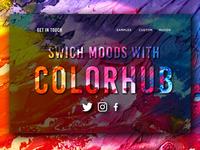 ColorHub