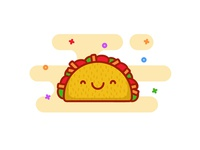 Taco bout a party