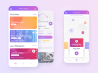 Kultugo App