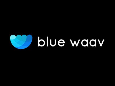 Blue Waav