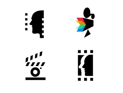 Film concepts