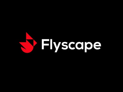 Flyscape