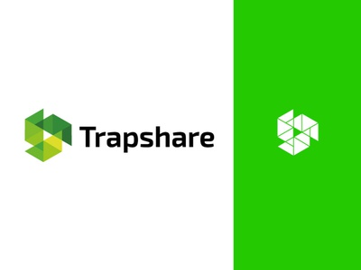 Trapshare 2