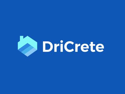 dricrete 2