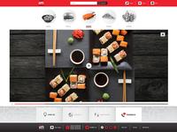 Food Miles Food Miles | Site Shop Concept