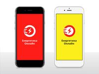 Energy Online | Application 1
