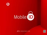 Mobile ID   Vodafone