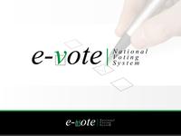 E-Vote   Comcept