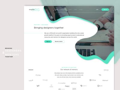 Designed.org