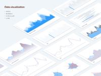 Free Figma Design System | UI charting