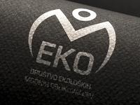 Logo Project EkoMO
