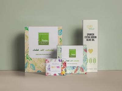 Box Packaging Design packaging design packaging box box packaging box logo vector illustration graphic design food packaging fiifix on dribble fiifix design branding
