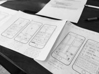 Waze Project