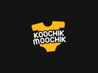 Koochik Moochik Logo