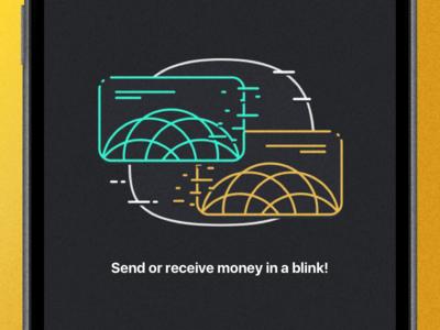Ayandeh bank Application – Intro #2