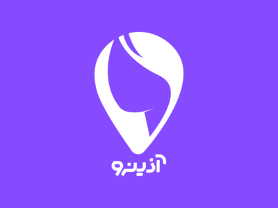 Logo Project – Azinro