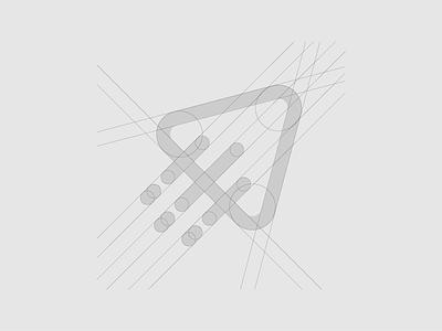 FlyPlay   Logo Design Concept uiux logo design branding logo design concept logo concept gradient logo green logo play logo airplane logo holidays italian italy vacation travel agency logo travel agency startup logo lithuanian lithuania branding logo design logo
