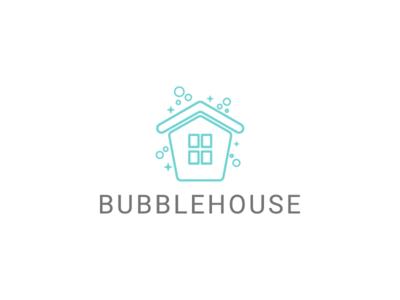 Bubblehouse