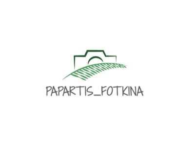 Papartis Fotkina