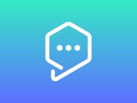 Hexachat   Icon concept