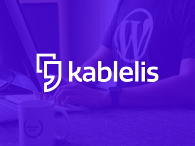 Kablelis | Visual Identity