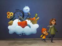 Shopping Cloud