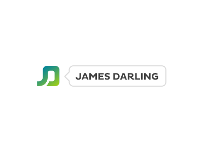 James Darling