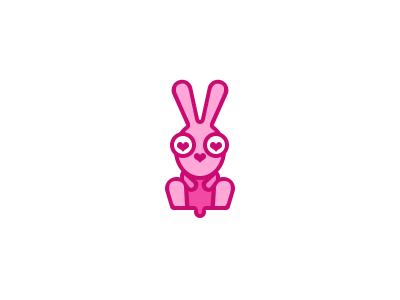 Adult Store Logo sex toys adult store logo branding mascot