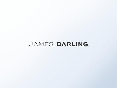 New Branding logo branding brand personal