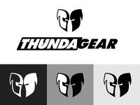ThundaGear Logo