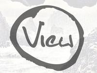 View.js (rebound)