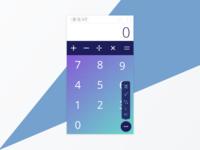 #04: Calculator
