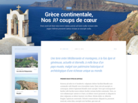 Le Routard — Article