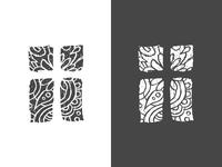 Church Logo WIP