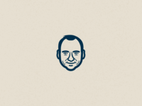 Kevin Spacey Icon