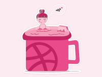 Bathe In The Juice
