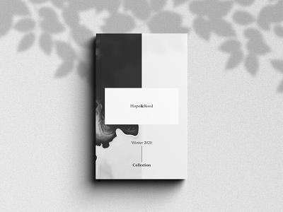 Editorial 3 book cover books luxury editorial design editorial design book