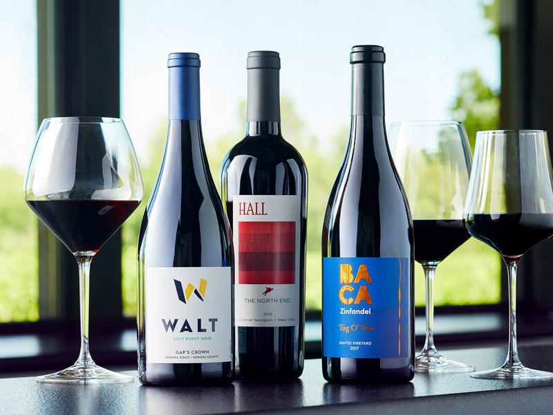 Family Branding brand aid branding wine glass wine bottle wine label designer wine label design wine branding wine label wine labels wine